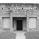Muscle Shoals Studio